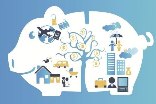 Sách kinh tế học cung cấp kiến thức nền tảng cho người đọc