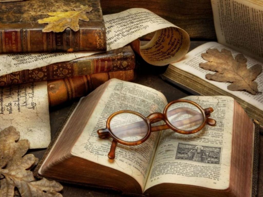 Kỹ năng tư duy sâu đa chiều khi đọc sách lý luận & phê bình văn học