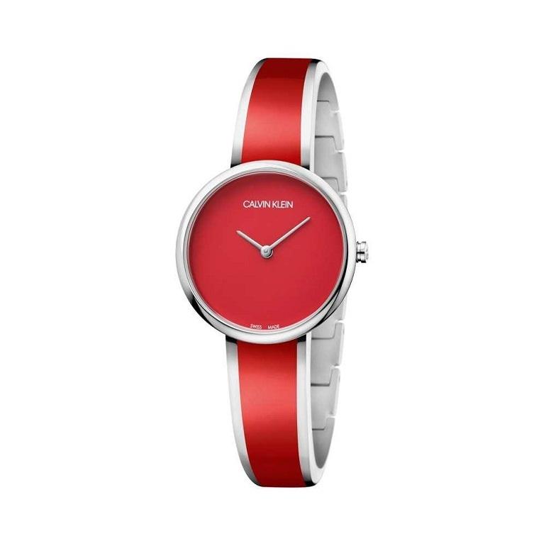 đồng hồ nữ calvin klein