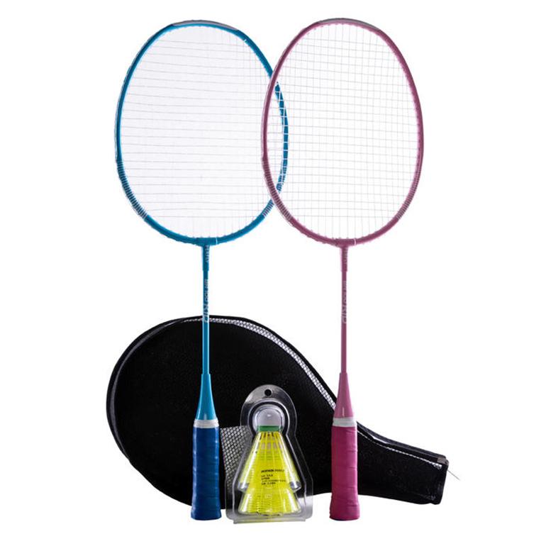 Cách chọn vợt cầu lông tốt nhất
