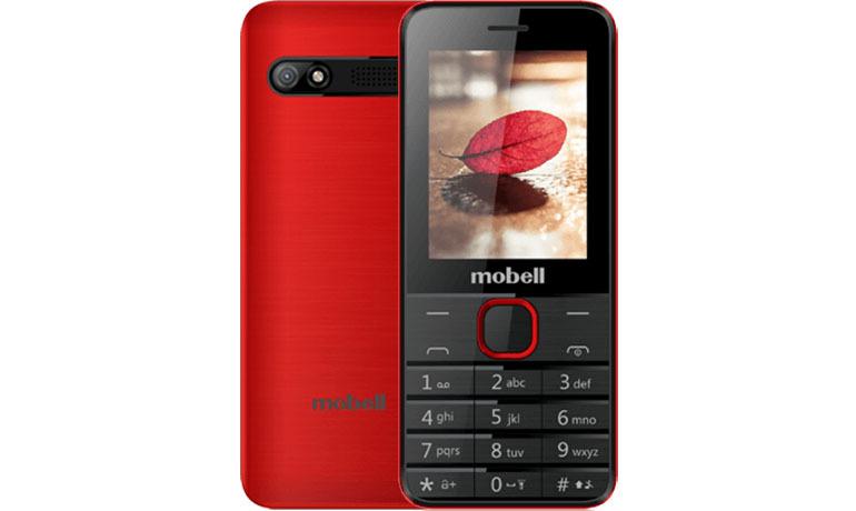 điện thoại mobell