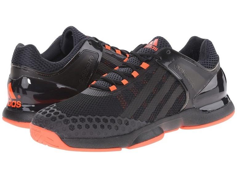 Giày tennis Adidas