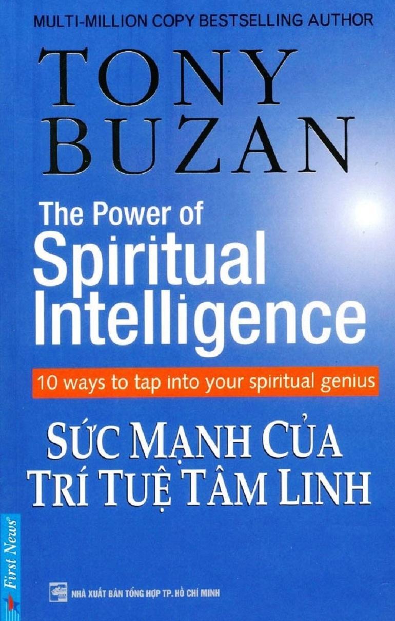 Sách tôn giáo cung cấp các kiến thức về các tôn giáo khác nhau