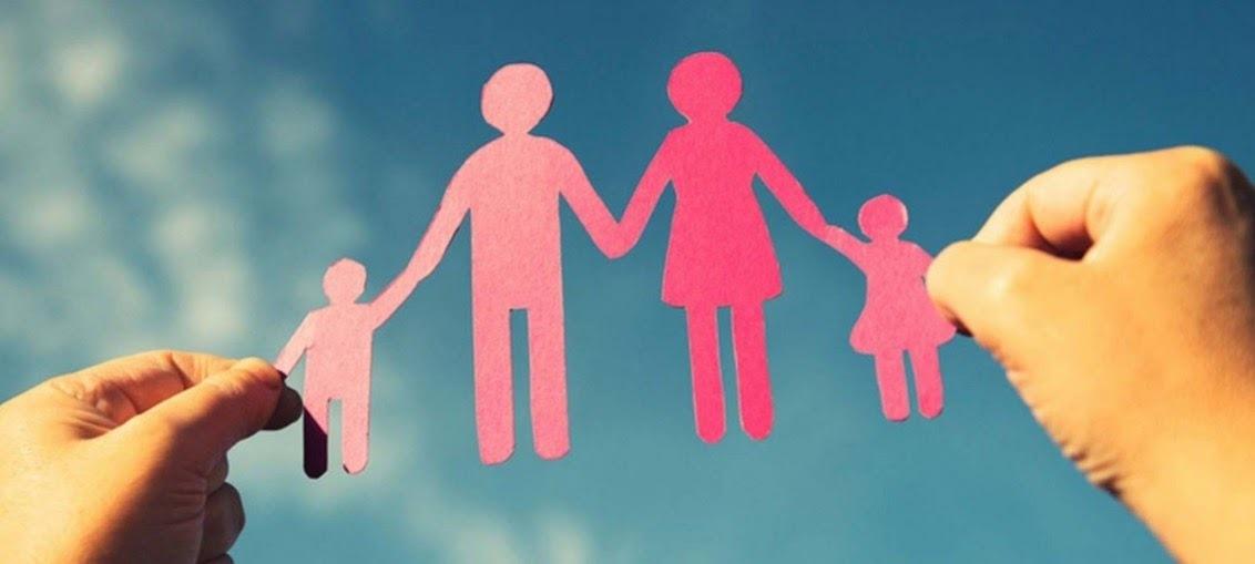 Sách Hôn nhân - Gia đình thể hiện kinh nghiệm thực tiễn