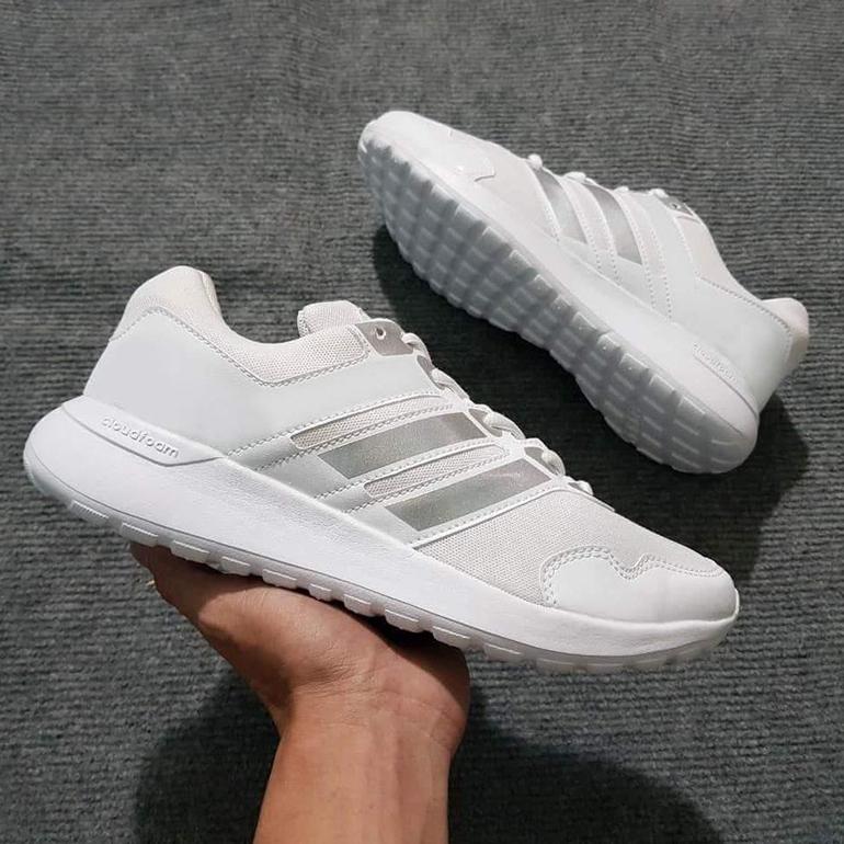 Ưu điểm của giày thể thao nam