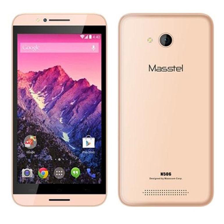 điện thoại masstel