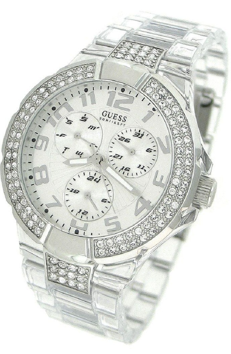 đồng hồ guess cho nữ