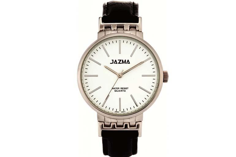 đồng hồ nữ jazma