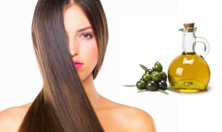 Tại sao cần chăm sóc tóc đặc trị?