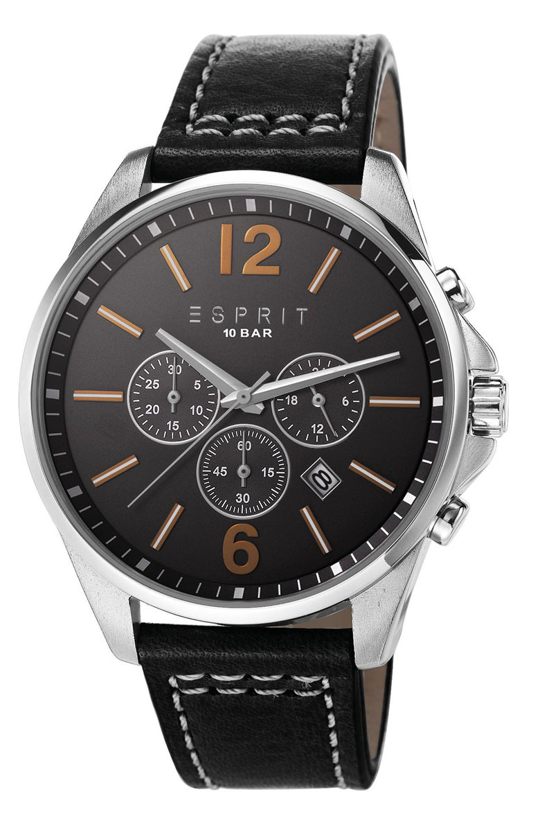 đồng hồ Esprit