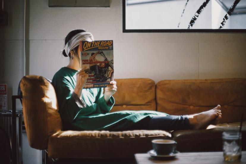 Chọn truyện ngắn - tản văn theo trào lưu văn học thời đại