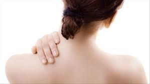 Tìm hiểu về dầu xoa cơ thể để có cách sử dụng phù hợp