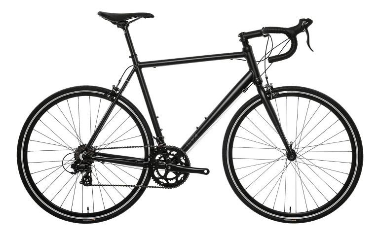 Road Bike - xe đạp đua