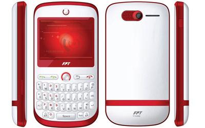 điện thoại f-mobile