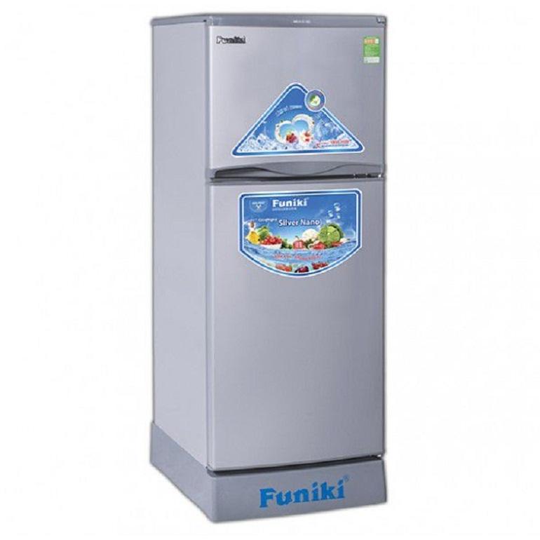 Tủ lạnh 120 lít Funiki FR-125CL