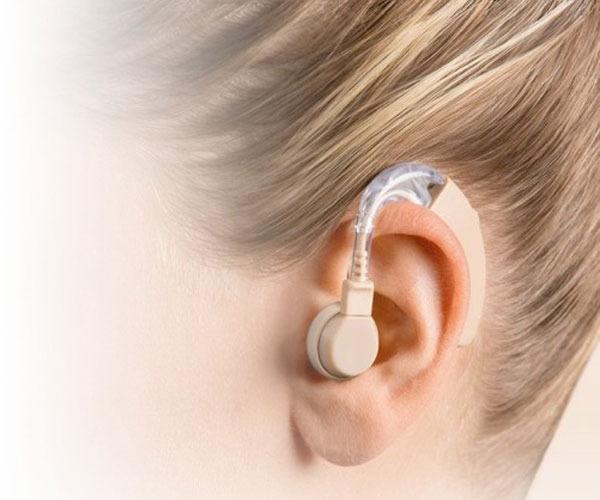 Giá Máy trợ thính ở đâu rẻ nhất tháng 09/2021
