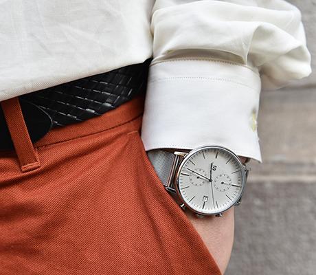đồng hồ danish design
