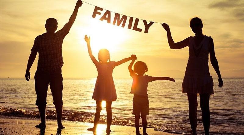 Sách Hôn nhân - Gia đình cung cấp kiến thức xã hội sâu sắc