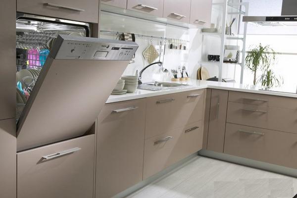 Máy rửa bát có giá bao nhiêu?