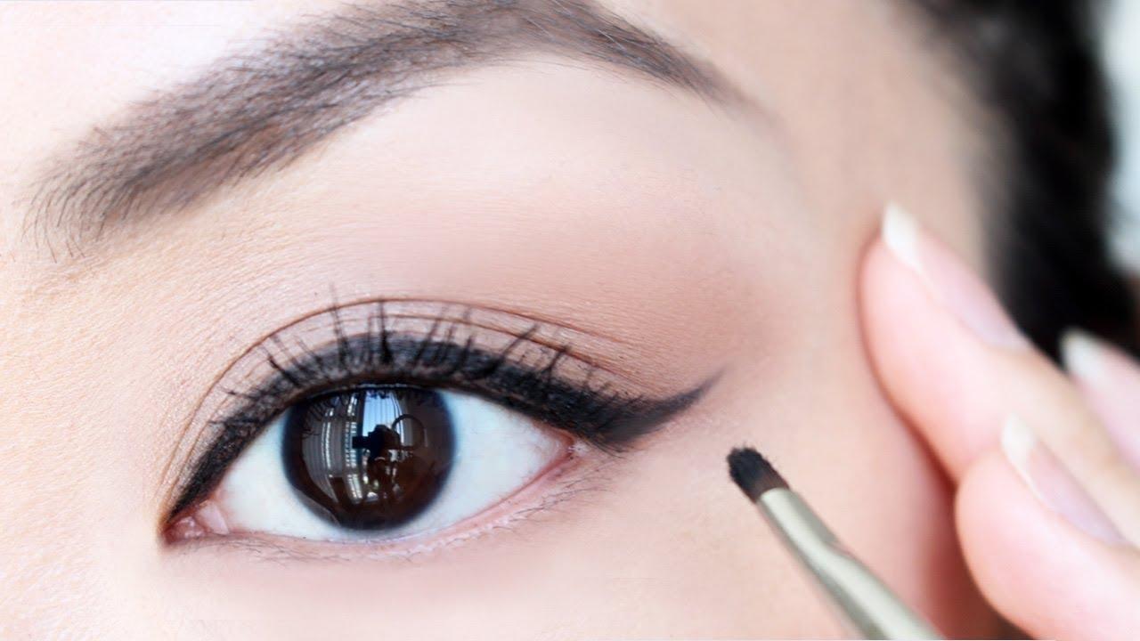 Bật mí cách chọn kẻ mắt đẹp và phù hợp nhất