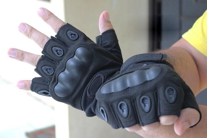 Chọn găng tay nam thế nào cho phù hợp?