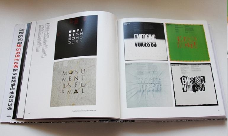Sách đồ họa