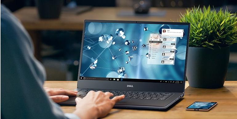 Giá Laptop ở đâu rẻ nhất tháng 09/2021