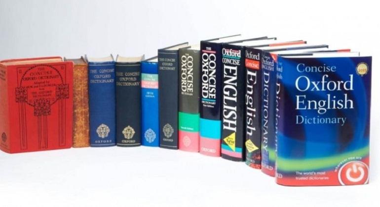 Sách chuyên ngành
