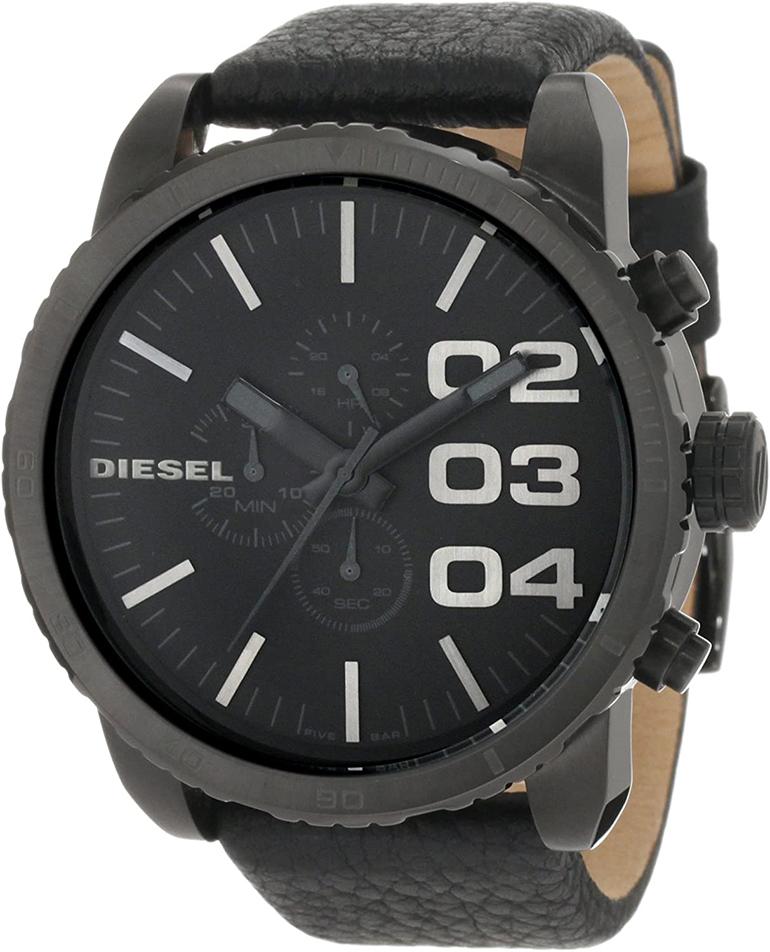 đồng hồ nam diesel