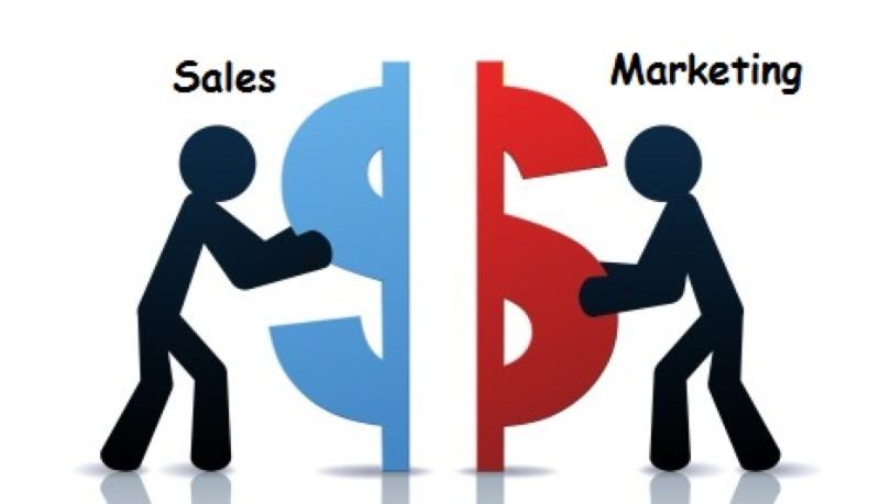 Thúc đẩy doanh thu nhanh chóng nhờ mối liên hệ chặt chẽ