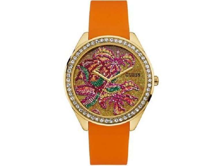 đồng hồ nữ guess