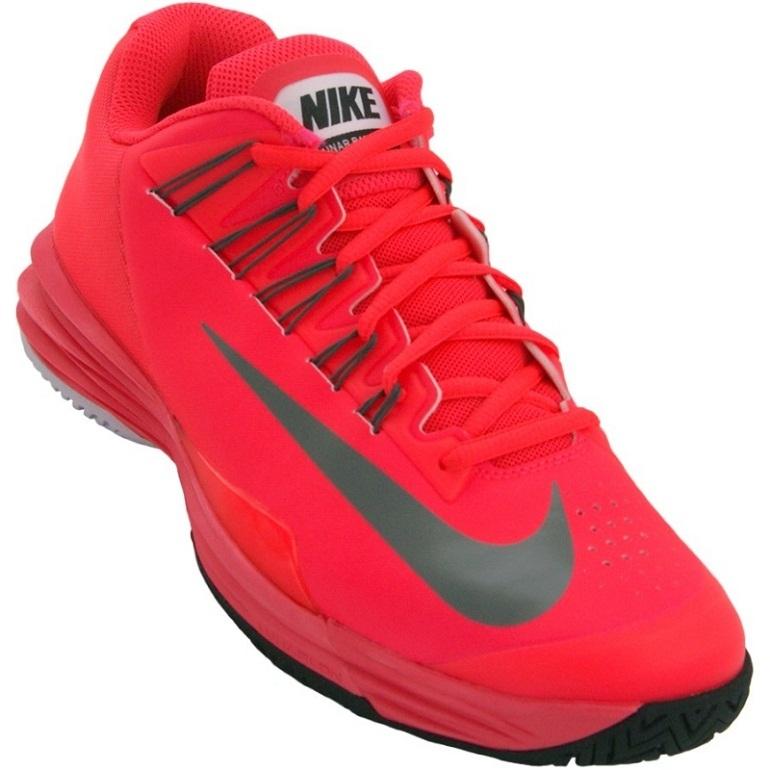 Giày tennis Nike