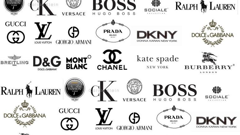 Các thương hiệu thời trang nam nổi tiếng và uy tín được nhiều người tin dùng