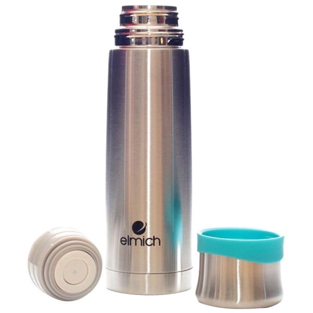 Bình giữ nhiệt inox 500ml Elmich K5_2246386