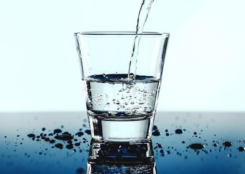 Có nên mua máy lọc nước RO?