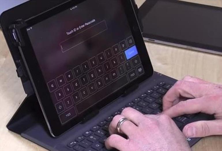 phụ kiện máy tính bảng