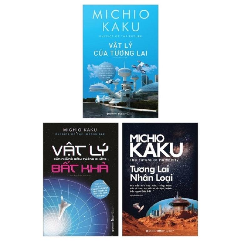 Sách Vật lý có tác dụng cung cấp những thông tin chuyên sâu về lĩnh vực vật lý cho người đọc