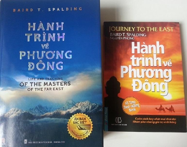 Sách chính trị - triết học phương Đông có tác dụng cung cấp các kiến thức cụ thể của phương Đông