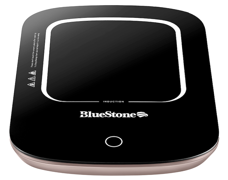 Bếp từ BlueStone ICB-6658
