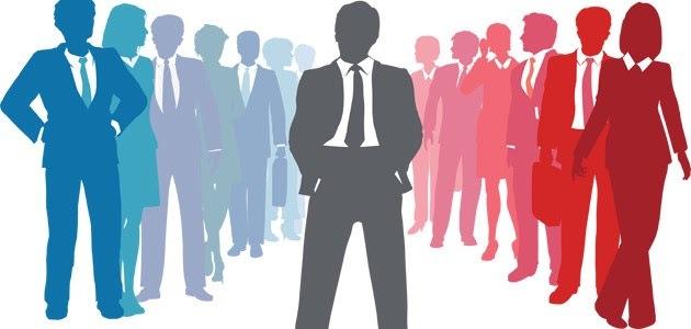 Kỹ năng quản trị - lãnh đạo lập kế hoạch dài hạn