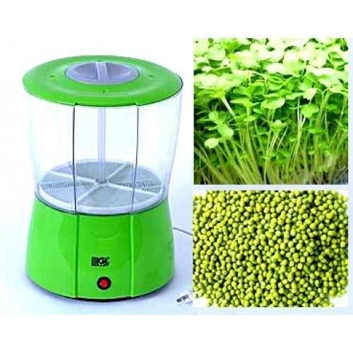 Máy làm rau mầm Green Life GL611
