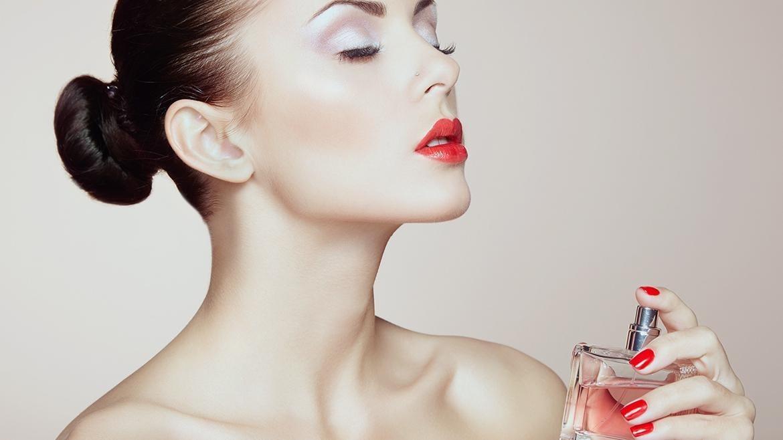Những điều cần lưu ý để chọn đúng nước hoa nữ