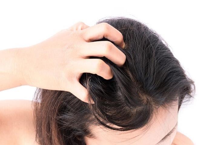 Công dụng của các sản phẩm chăm sóc tóc đặc trị