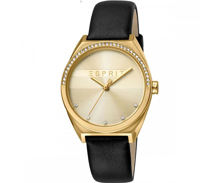 đồng hồ nữ esprit