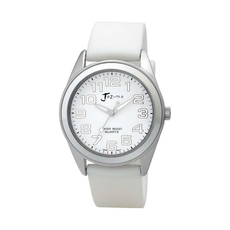đồng hồ jazma nữ