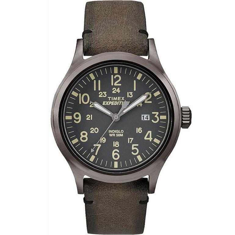 đồng hồ timex