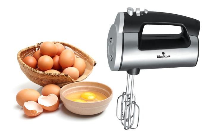 Máy đánh trứng cầm tay Bluestone