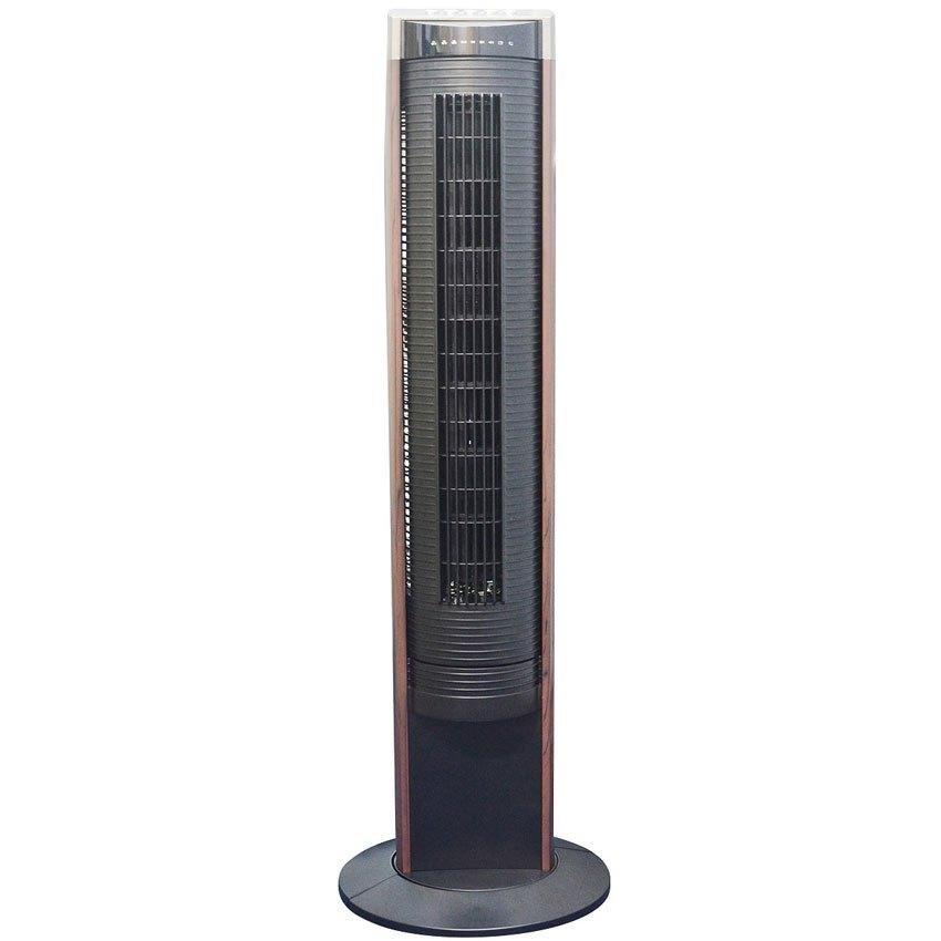 Quạt tháp Nikko Kendo X02B