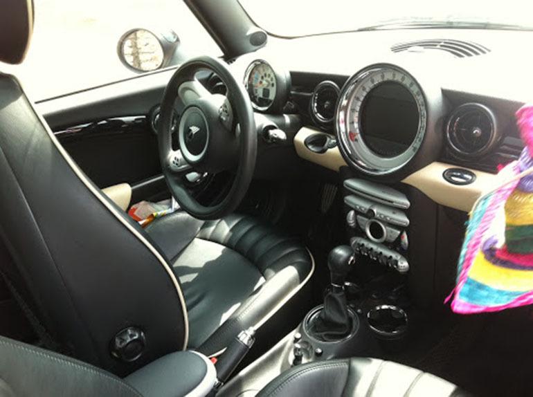 đồ chơi xe hơi