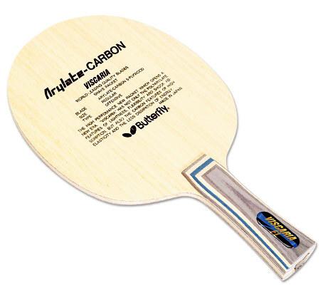 cốt vợt bóng bàn